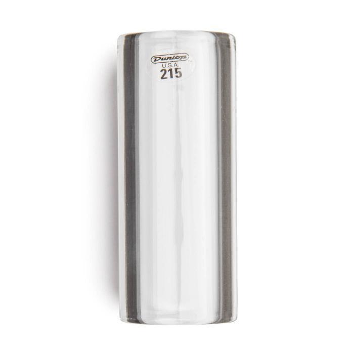 Dunlop 215 Glass Slide