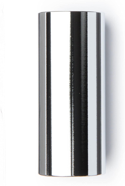 Dunlop 220 Medium Chrome Slide