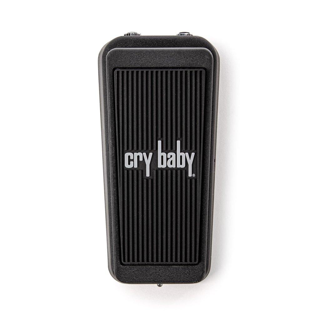 Dunlop CBJ95 Cry Baby Junior Wah Pedal