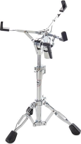 DW 3300A Snare Stand