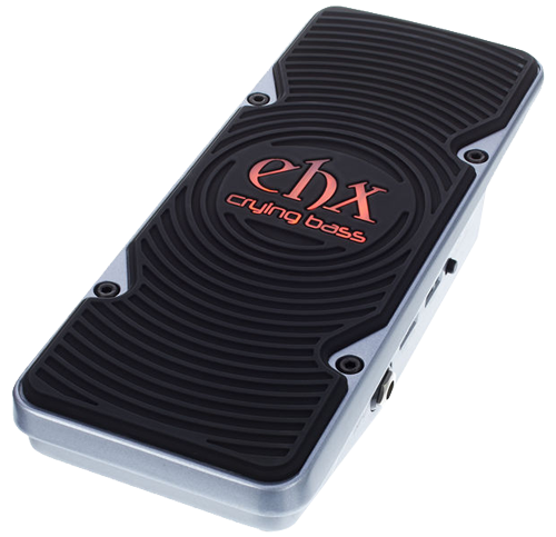 EHX Crying Bass