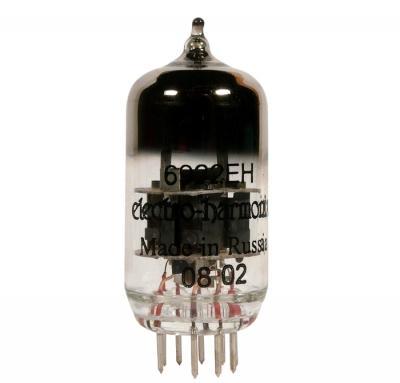 Electro Harmonix 6922EH Tube