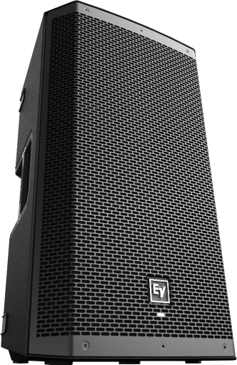 Electro-Voice ZLX-12BT 12 Powered PA Speaker