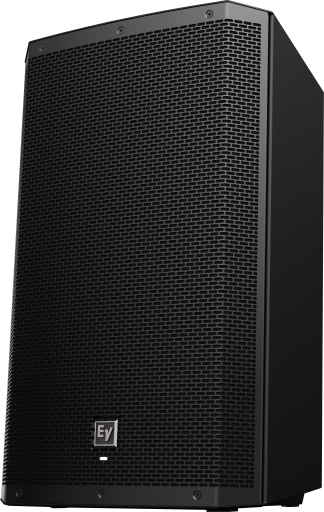 Electro-Voice ZLX-15BT 15 Powered Pa Speaker