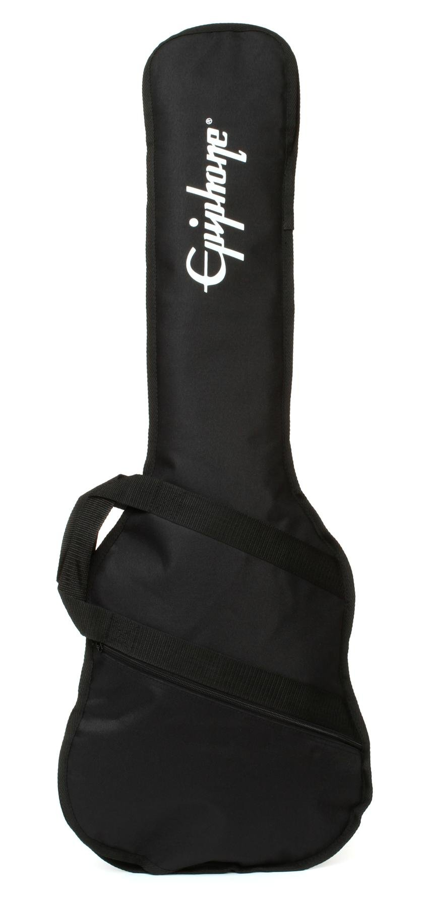 Epiphone Les Paul Express Gig Bag