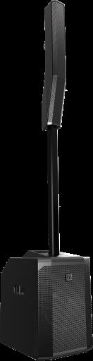 EV Evolve 50 Portable Line Array PA System
