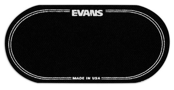 Evans EQ Double Patch