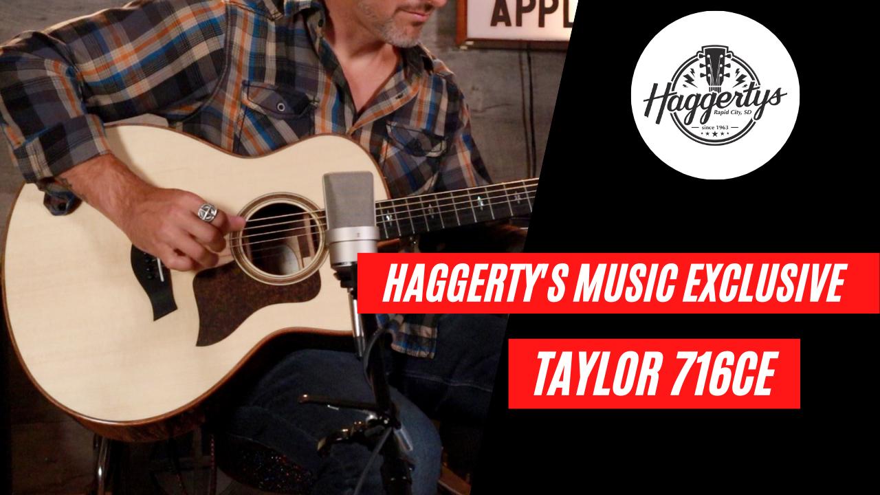 Taylor-716ce-Baritone-Haggertys-Music-Exclusive