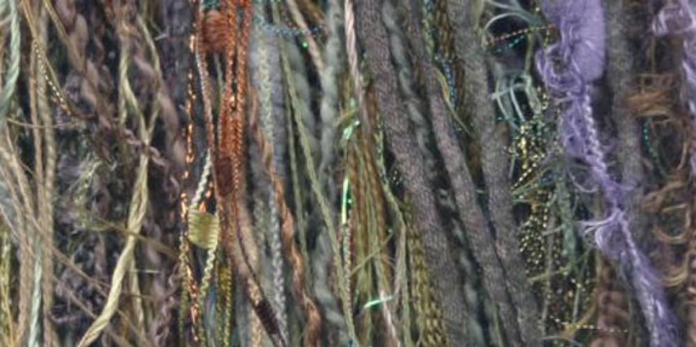 Kit Option 4 - Tumbleweed