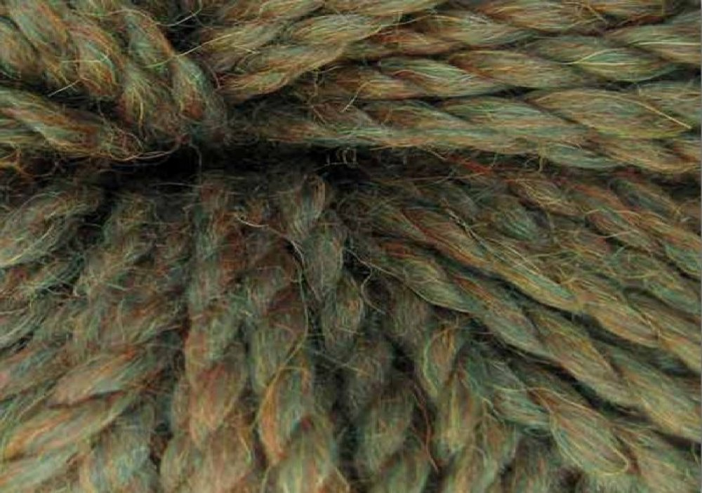 Color Option 9 - Misti Alpaca Tapestry