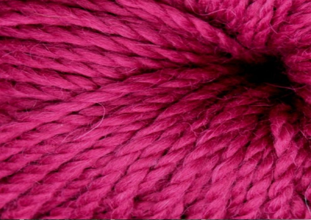 Color Option 7 - Misti Alpaca Pinot Noir