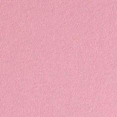 Pink Jersey Knit