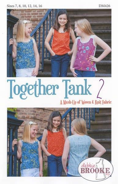Together Tank 2