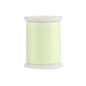 Nitelite Extraglow Pastel Green 80 yd. Spool