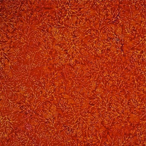 Parkside-SF-2-3258 Ripe Tomato