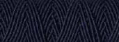 Gutermann- Polyester/Polyurethane 5262 (Deep Blue) Elastic Thread 10m/11yds