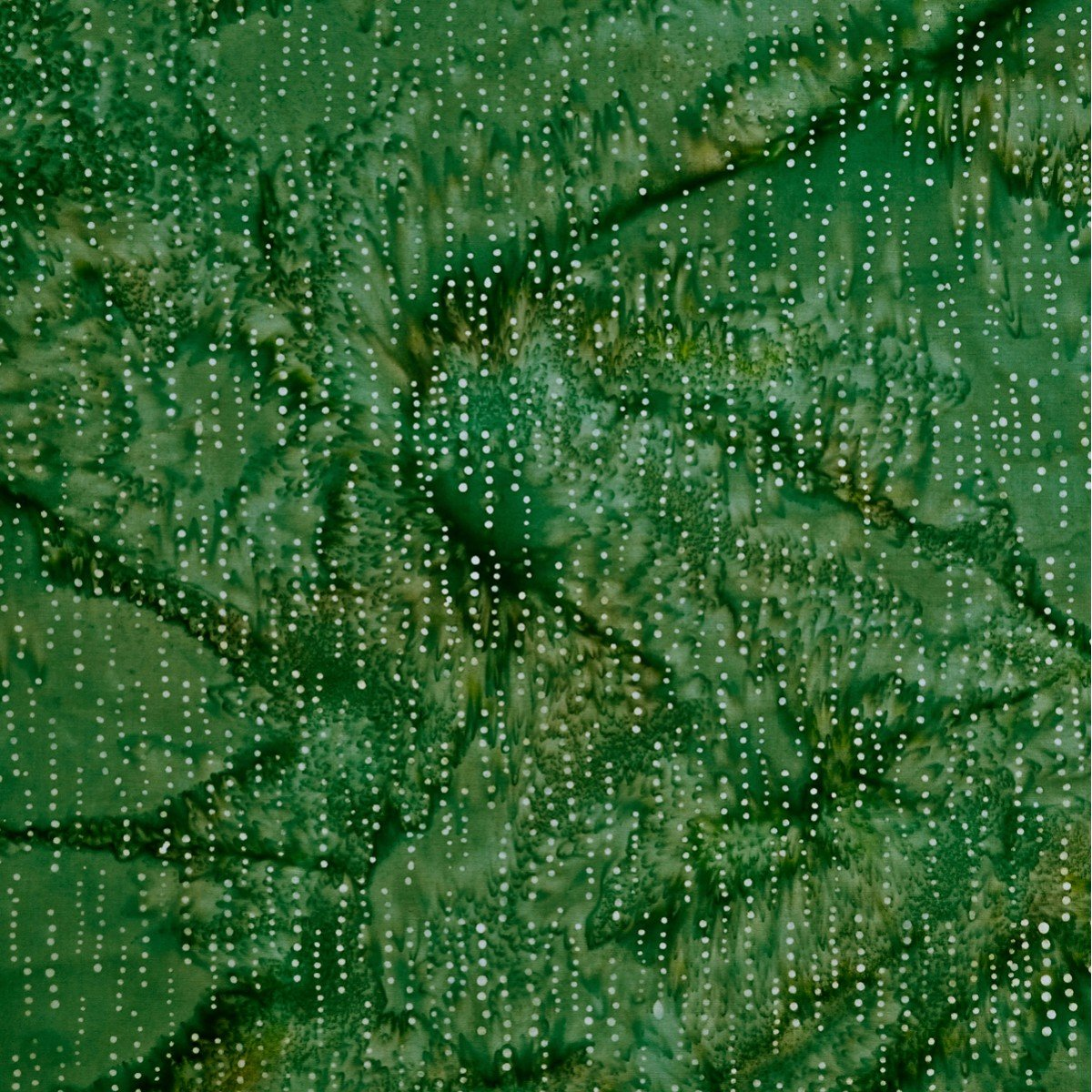 Parkside-MO-1-1407 Mango Squash