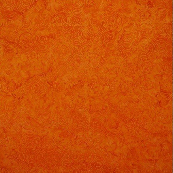Parkside-MZ-2-9303 Banksia