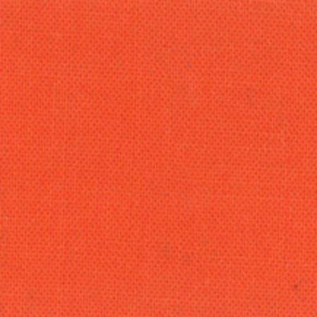 Moda- Bella Solids (Clementine)