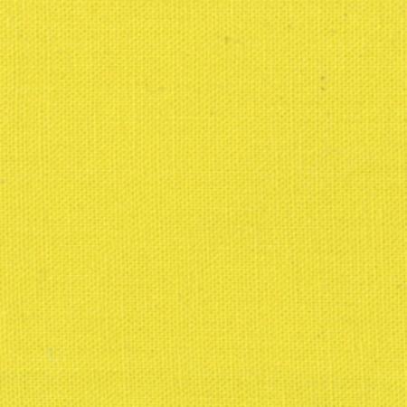 Moda- Bella Solids (Citrine)