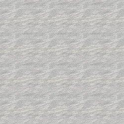 Avalana Jersey Melange Light Gray
