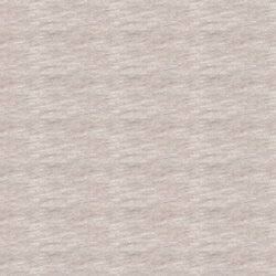 Avalana Jersey Melange Heather Beige