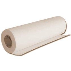 Fuse So Soft 12x12yd Roll TUBE