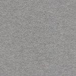 Avalana- Jersey Melange (Lightweight knit)