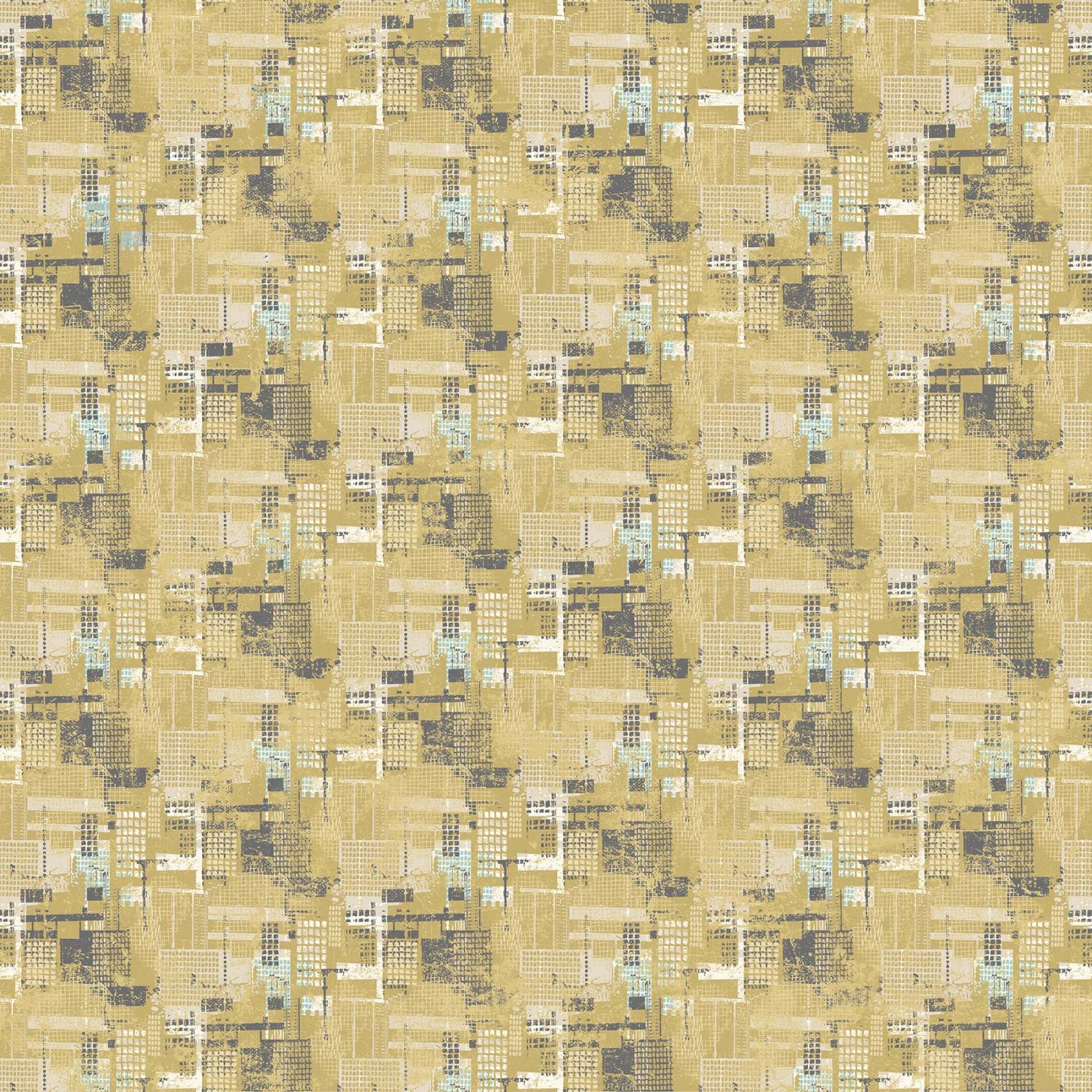 Urban Grunge 22675 (color 54)