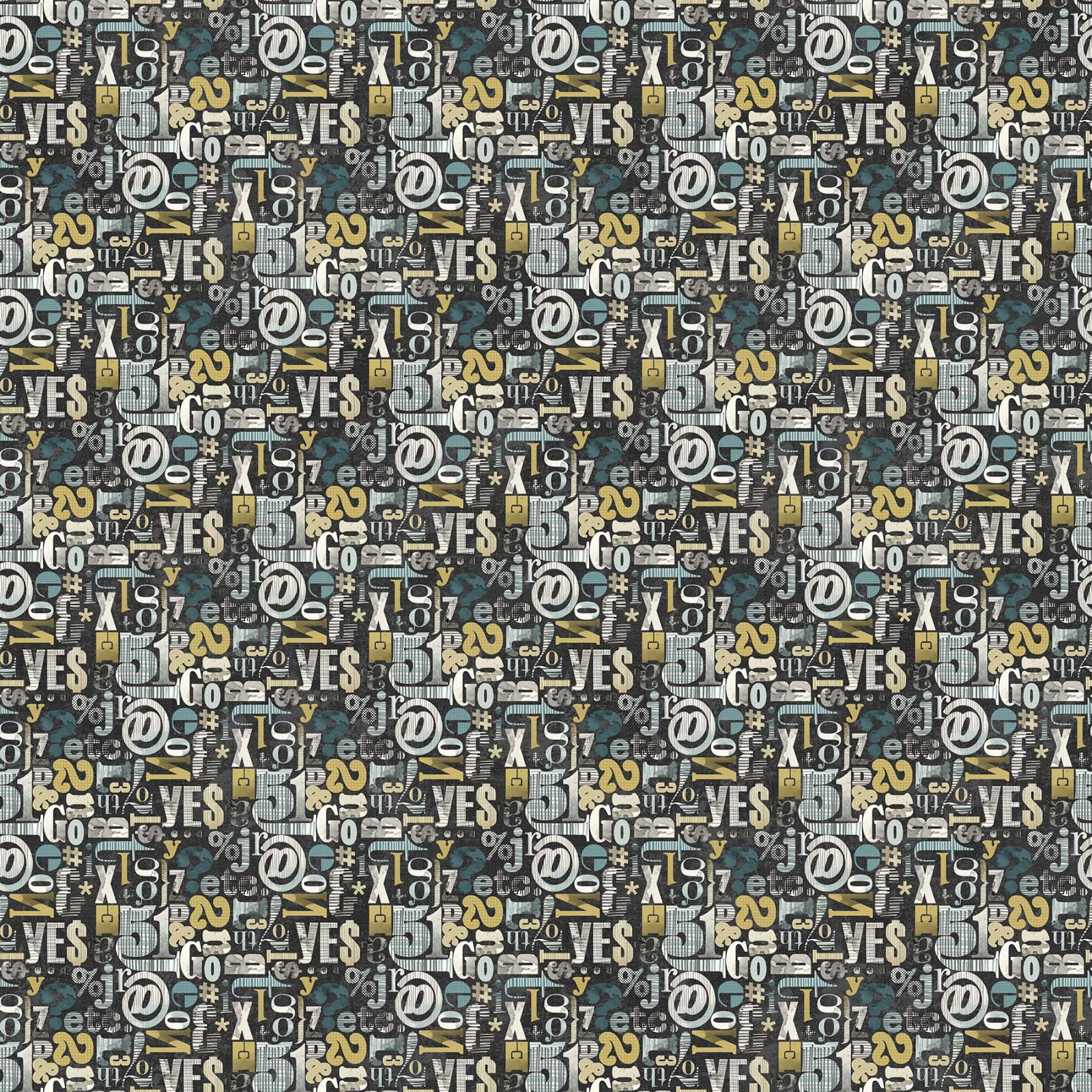 Urban Grunge 22677 (color 99)