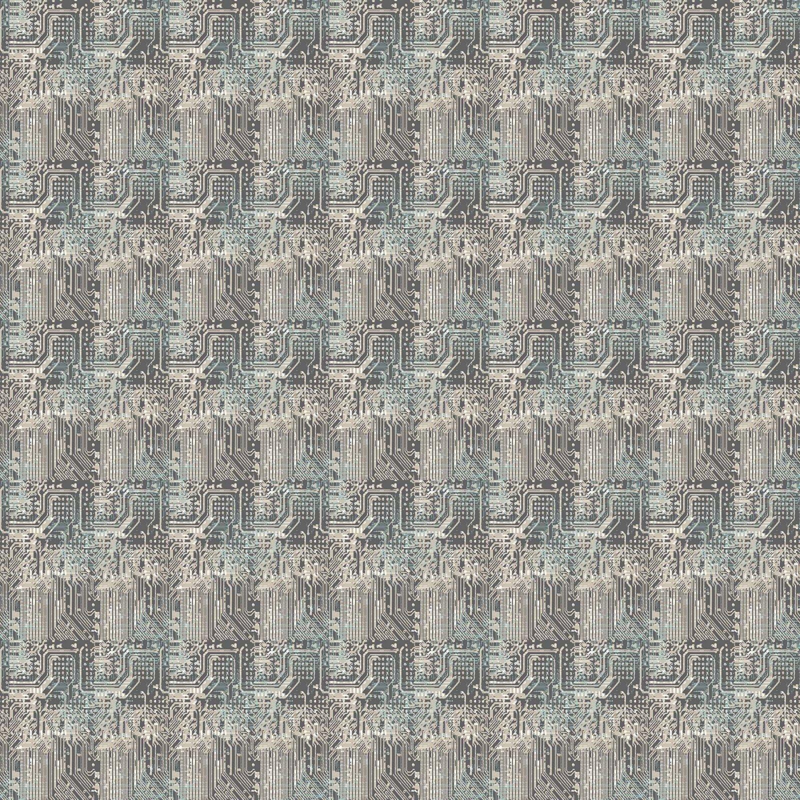 Urban Grunge 22678 (color 12)