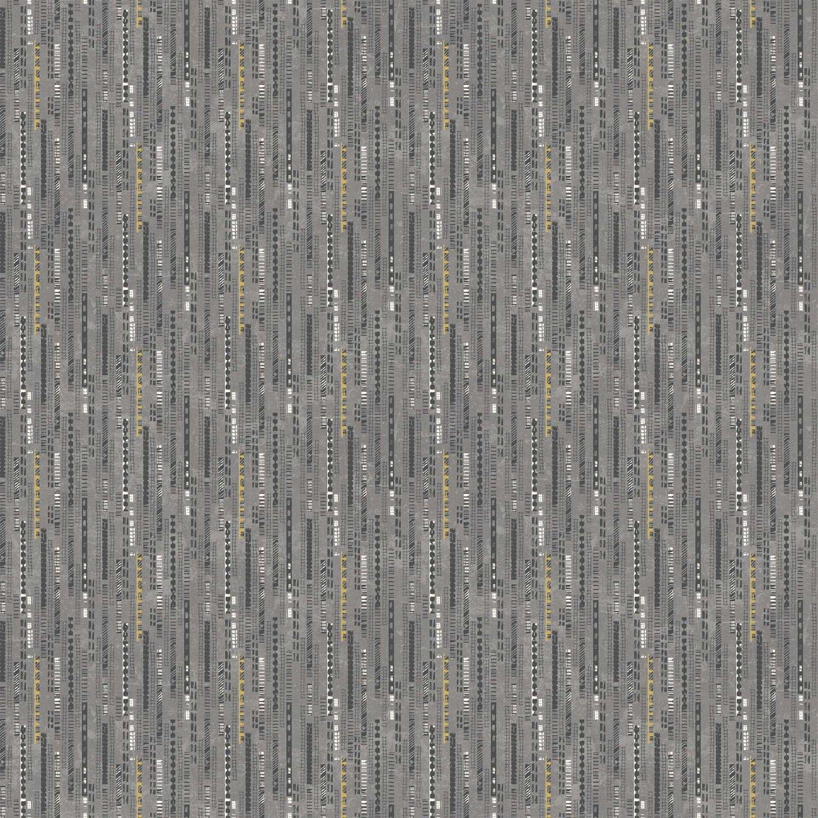 Northcott- Urban Grunge 22679 (color 94)