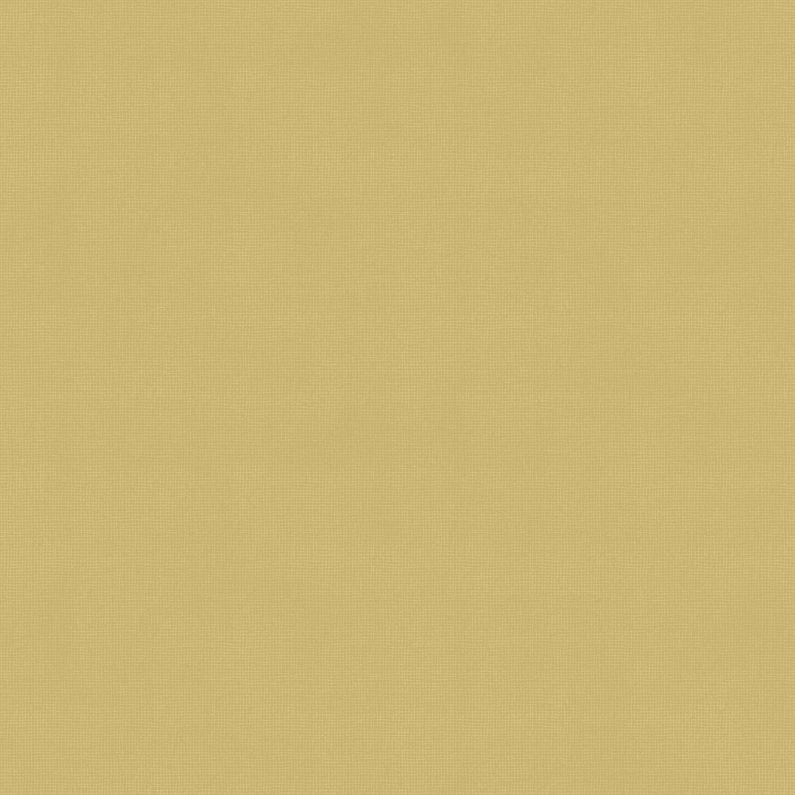 Urban Grunge 22682 (color 54)