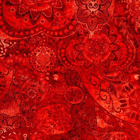 QT- BOHEMIAN RHAPSODY- RED HOT CHILLI PEPPERS
