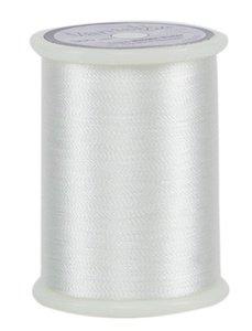 Vanish-Lite Water Soluble Thread 300 Yds.