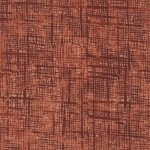 CLEARANCE- Blank Quilting- Pearl Grid Metals (Bronze)