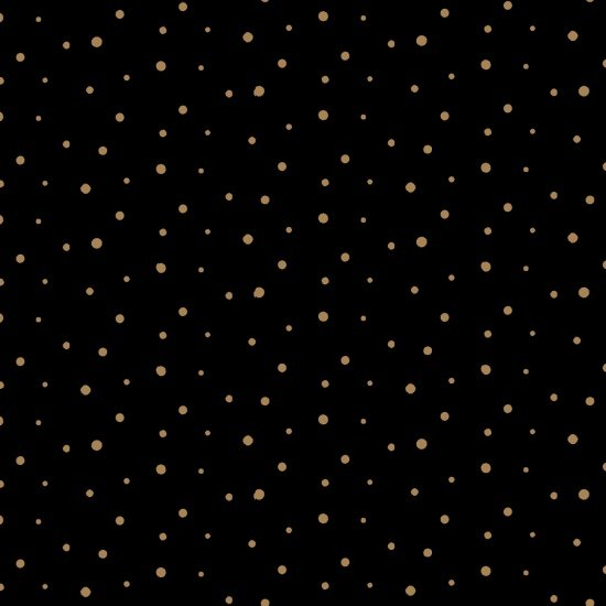 CLEARANCE- Blank Quilting Vintage Black