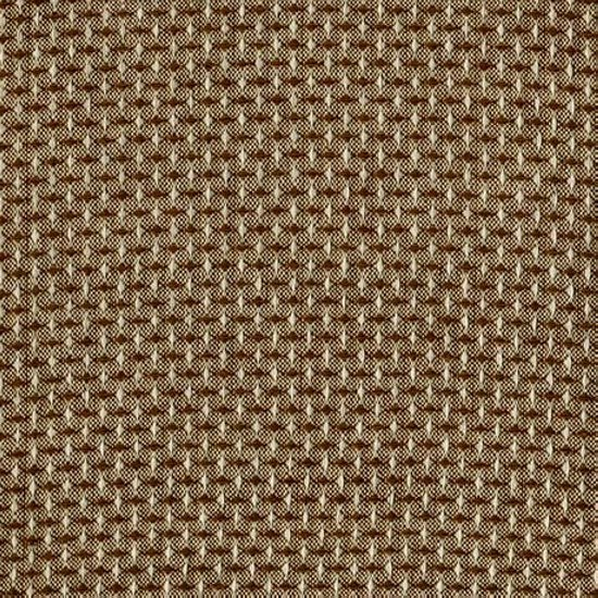 CLEARANCE- Blank- Intermix Color 39 ( brown)