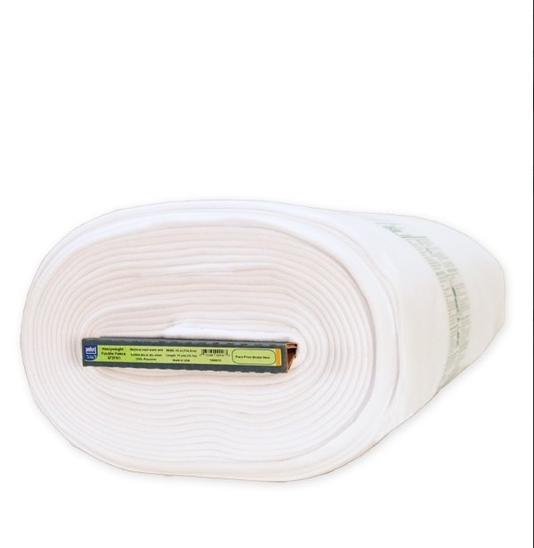 Pellon 987F- Fusible Fleece