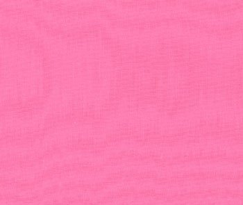 Moda- Bella Solids (30's Pink)
