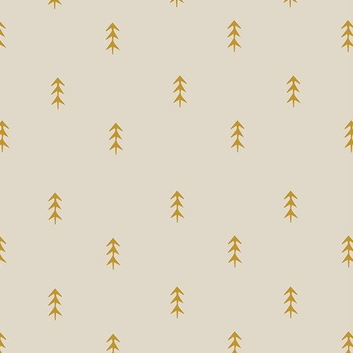 Autumn Vibes (Simple Defoliage Gold)