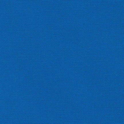 Big Sur Canvas (BLUE)