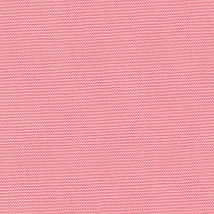 Big Sur Canvas (CORAL-PINK)