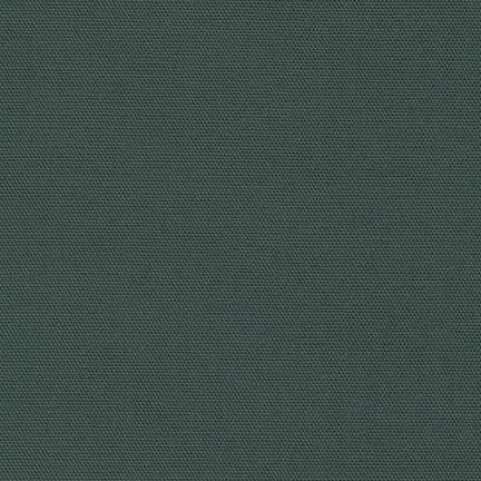 Big Sur Canvas (BLUE GREEN)