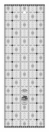 Creative Grids Charming Itty Bitty Eights