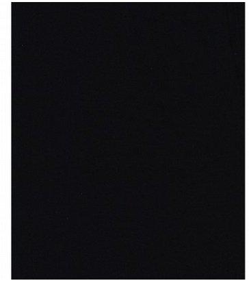 Lava Solid 1045 (Black)