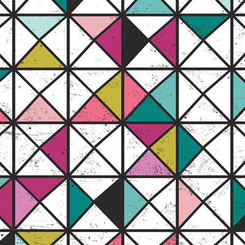 Grid (Vitrine Gems)