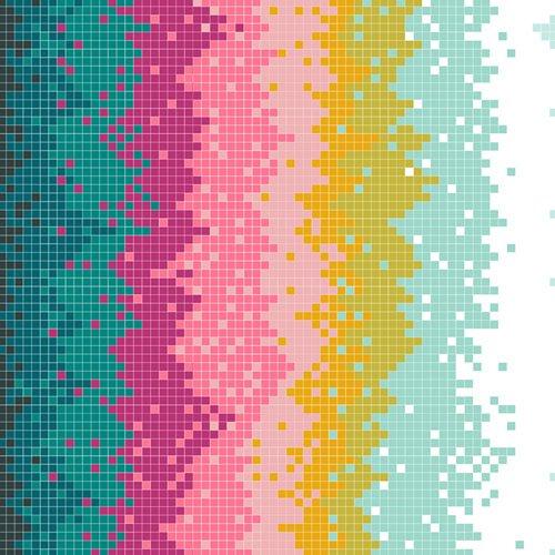 Grid (Lightwave Ignite)