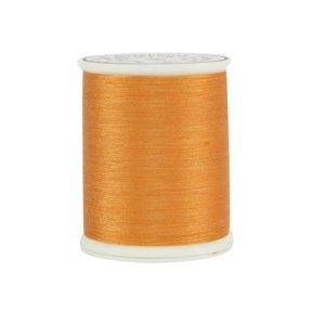 King Tut 1014 Orange Zest