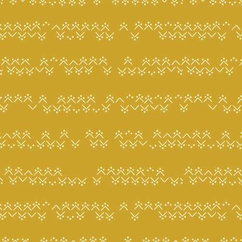 PRESALE Lugu (Tekstiil Solarflame)
